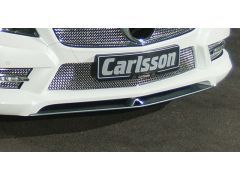 Front Spoiler Lip RS